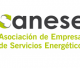 ANESE crea la primera clasificación certificada de empresas de servicios energéticos