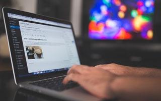 Amascal lanza un Programa de Formación Online para sus asociados