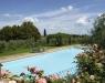 Bomba de calor para piscinas: funcionamiento, instalación y cálculo
