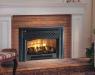 Chimeneas calefactoras: claves para elegir chimenea