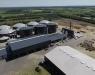 Dinamarca, líder en producción de biogás y su integración en la red de gas