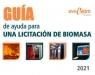 Guía de AVEBIOM para ayudar en las licitaciones de proyectos de biomasa