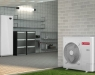 Bombas de calor para calefacción Ariston NIMBUS NET, un paso hacia el futuro