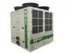 KEYTER lanza el concepto de bomba de calor reversible con su gama KWK