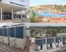 El hotel Best Costa Ballena de Chipiona apuesta por la bomba de calor Q-TON para su producción de ACS