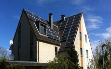 Aerotermia híbrida ¿Cuánto ahorra este sistema con apoyo de la energía solar fotovoltaica?