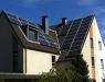 Aerotermia con fotovoltaica - Ventajas y ahorro de este sistema con placas solares