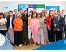 AFEC lanza una nueva infografía de su campaña 'Bomba de Calor ¡Beneficiosa para ti y para el Planeta!'