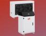 Bombas de calor reversibles Efitherma para climatización industrial