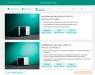 Vaillant proTOOL, nueva herramienta de prediseño de instalaciones con bomba de calor de Vaillant