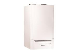 Nueva caldera de condensación Innovens Pro MCA 160 De Dietrich