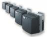 Quemadores Weishaupt cumplen el límite de emisiones para calderas de hasta 400 kW (ErP – Lot1)