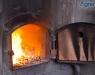 Multas de hasta 20.000 euros en caso de no sustituir la caldera de carbón antes de 2022