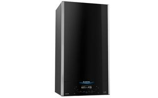Caldera de condensación ALTEAS ONE NET: rendimiento, eficiencia, conectividad inteligente y diseño Ariston
