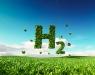 Ferroli y la TU/e se unen para desarrollar una caldera que funcionará con mezcla de metano e hidrógeno