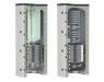 Depósitos acumuladores Combi & Eco-Combi de Suicalsa para instalaciones con calderas de biomasa