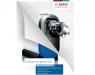 Bosch Termotecnia actualiza su catálogo de calefacción comercial e industrial