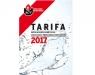 Nuevo Catálogo Tarifa ACV 2017 con soluciones para calefacción y agua caliente