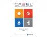 Nuevo Catálogo Tarifa de calefacción, fontanería y baño Cabel 2017