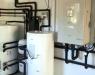 ¿Por qué elegir un sistema de calefacción híbrida?
