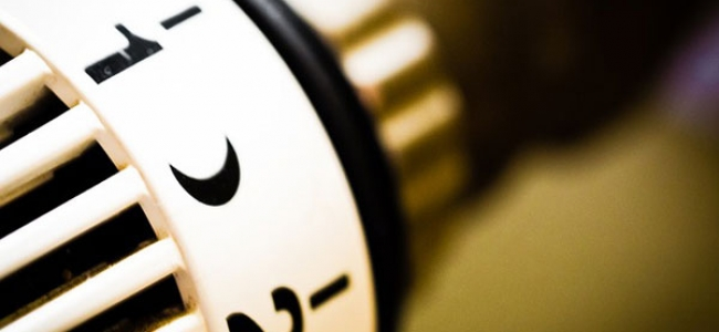 Arranca la campaña de calefacción con la vista puesta en los próximos cambios normativos