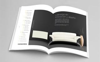Nuevo catálogo tarifa Climastar 2017-18 con su amplia gama en calefacción en silicio