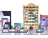 District Heating & Cooling o redes urbanas de calor y frío; ventajas de un sistema eficiente - PODCAST