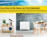 La calefacción para el autoconsumo doméstico se fortalece con el nuevo acumulador de calor Ecombi ARC de ELNUR GABARRON