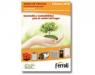 Nueva tarifa de precios de Calefacción y Energías Renovables de Ferroli