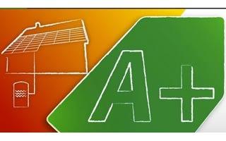 Proyecto LabelPack A+, etiquetado energético en sistemas de calefacción