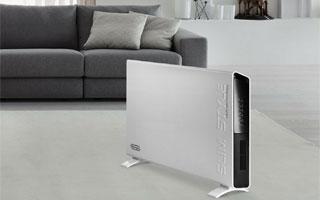 Encuentra en Plameya el sistema de calefacción perfecto para cada habitación