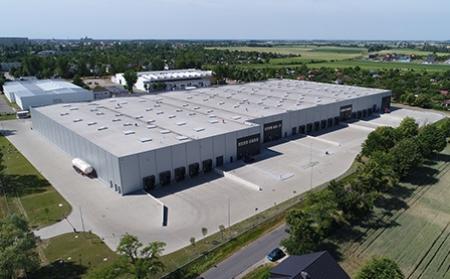 Toshiba Carrier establece una nueva filial de producción en Europa