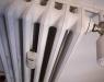 ISTA firma un acuerdo para instalar 60.000 equipos de contadores de calefacción para Naturgy