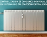 Real Decreto 736/2020 que regula la contabilización de consumos individuales de instalaciones térmicas