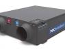 Cajas filtrantes TECNA con Filtro HEPA de alta eficiencia