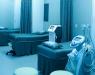 Calidad del aire interior en hospitales y bioseguridad hospitalaria