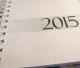Agenda 2015 Caloryfrio.com. Desgranamos los acontecimientos más importantes del sector (Infografía)