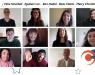 Caloryfrio.com os desea Felices Fiestas cerrando 2020 como líderes en audiencia