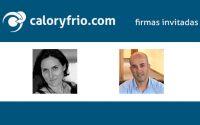 Expertos en interiorismo y cambio climático, nuevas Firmas Invitadas en Caloryfrio.com