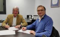 Caloryfrio.com divulgará la actividad de Ingurubide para la promoción de la sostenibilidad