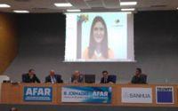 Caloryfrio.com participa en la III Jornada de la Asociación de Fabricantes Andaluces de la Refrigeracion – AFAR