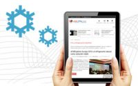 Caloryfrio.com se introduce en el sector de la Refrigeración y el Frío Industrial