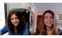 """""""Protagonistas Caloryfrio.com"""" ahora en Video Entrevistas Online"""