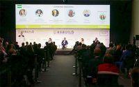 Caloryfrio.com moderará una mesa redonda en Rebuild 2021 sobre los fondos europeos Next Generation y los planes de vivienda pública