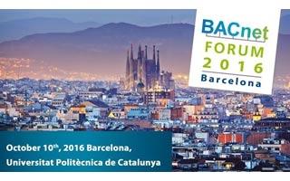 BACnet, eficiencia en edificios funcionales en España