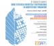 6º Congreso Europeo sobre eficiencia energética y sostenibilidad en Arquitectura y Urbanismo