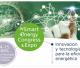 IV Smart Energy Congress & Expo de enerTIC: Innovación y Tecnología para la Eficiencia Energética