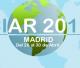 CIAR 2015. La climatización en búsqueda de la eficiencia, la calidad y la sostenibilidad