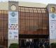 La climatización y las energías renovables centran la atención en la jornada de clausura de CIAR 2015