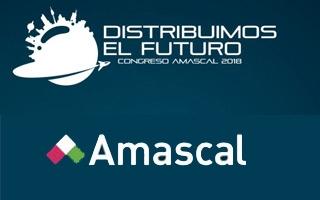 Últimos días para la inscripción al Congreso AMASCAL 2018